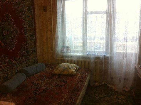 Квартира для рабочих - Фото 4