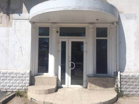 Продам отличное помещение центр Севастополя 170м2 - Фото 2