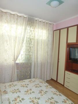 4-х комнатная квартира в центре города по ул. Преображенская - Фото 4