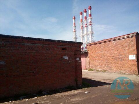 Продается капитальный гараж с погребом в Видном - Фото 5