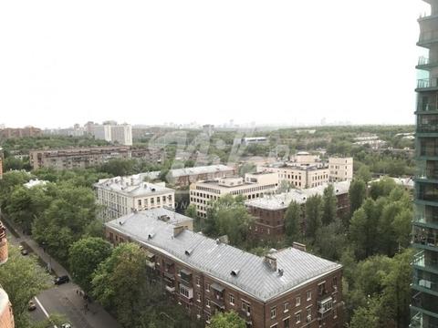 Продажа квартиры, м. Филевский парк, Ул. Кастанаевская - Фото 5