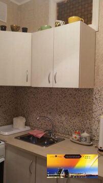Сдам Просторную Двухкомнатную квартиру рядом с м.Парк Победы - Фото 5