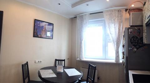 2-х комнатная квартира г. Люберцы Красная горка - Фото 3
