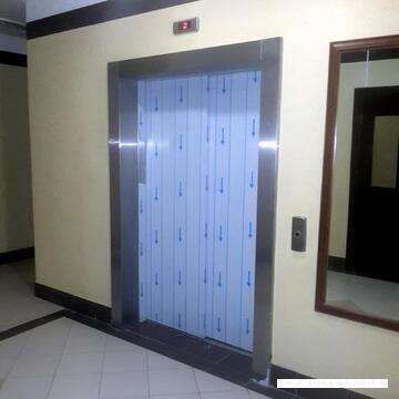 "1 комнатная квартира в ЖК""Западное Кунцево"" - Фото 3"