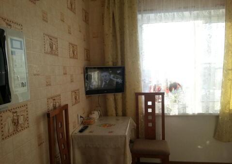 2-х комн квартира ул.Комсомольская - Фото 5
