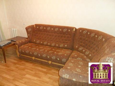 Сдам 2-х комнатную квартиру с ремонтом ул. Куйбышева - Фото 4