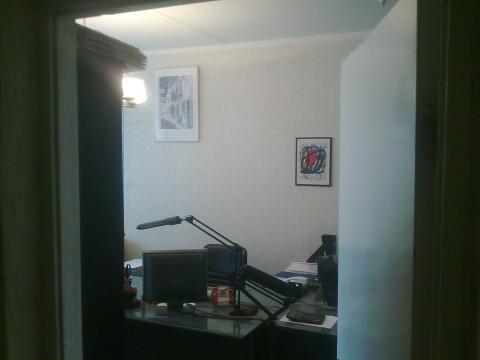 Аренда офиса в ЗАО - Фото 3