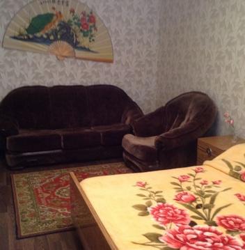 Продажа 1-комнатной квартиры, Рабочая,40 - Фото 4
