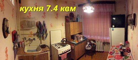 Санкт-Петербург, Московский район, 2к.кв. 44 кв.м. - Фото 2