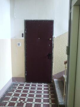 Квартира на Васильевской - Фото 4