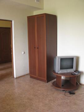 Продаю Административно-гостиничный комплекс Сандово. Тверская область - Фото 3