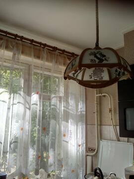 Меняю 3-х комнатную квартиру на 2-х комн. в Гольяново - Фото 1