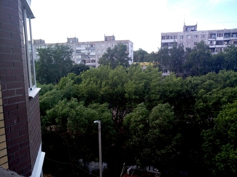ЖК Пустовский продажа квартир - Фото 4