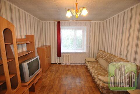 Продам комнату в бывшем общежитии - Фото 1