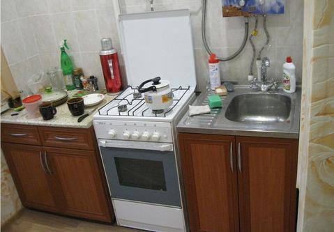 2-к.квартира на Индустриальной - Фото 5
