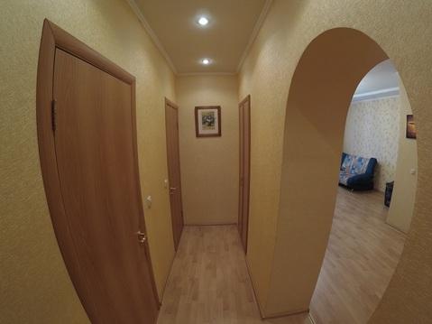 Продам 4-х комнатную квартиру на Уралмаше - Фото 5