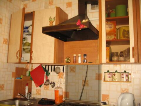 3 ком. квартира в Карачарово. Конаковский р-он - Фото 5