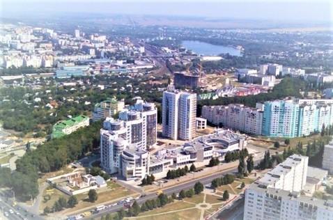 Продам 3 к-кв по ул.Костюкова 36 б - Фото 1