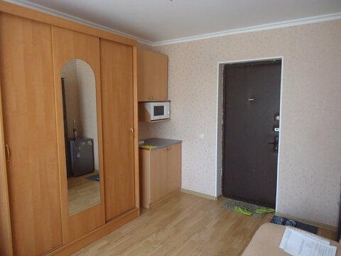 Продается комната рядом с трк Плаза - Фото 5