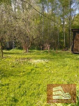 Продается дача в 10 км от Дмитрова - Фото 1