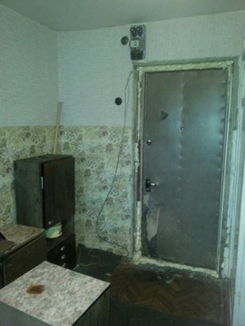 Аренда комнаты, Обнинск, Ул. Мира - Фото 3