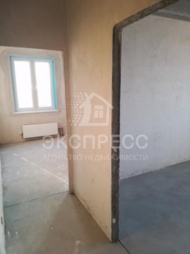 Продам 3-комн. квартиру, Антипино, Беловежская, 9 к1 - Фото 3