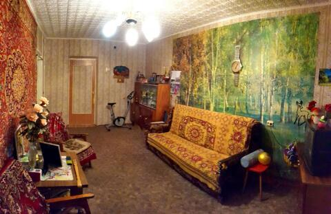 Продается 3х-комнатная квартира в Истре - Фото 4