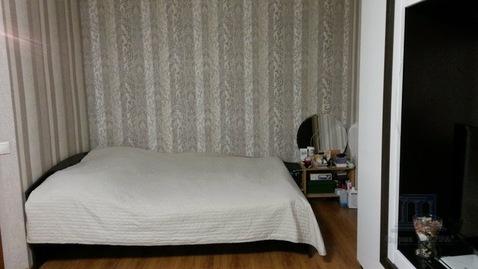 1-комнатная в отличном состоянии в Александровке - Фото 3