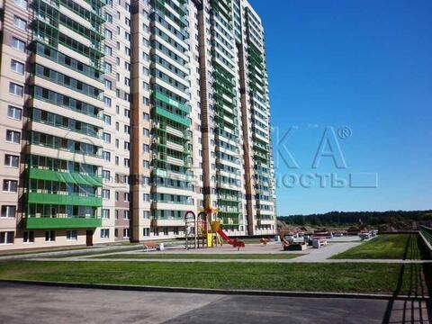 Продажа квартиры, Кудрово, Всеволожский район, Европейский пр-кт - Фото 4