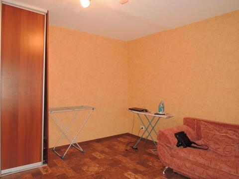 Одна комнатная квартира в Центральном (Заводском) районе. - Фото 3