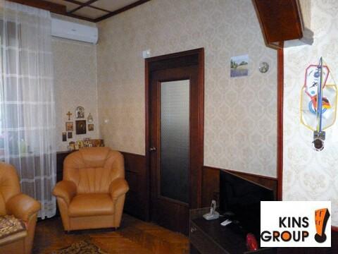 Продажа 3-х комнатной квартиры на Крупской, 8к3 - Фото 1