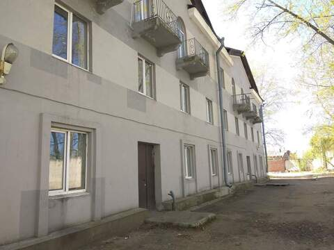 Общежитие на Броневой, м.Кировский завод - Фото 2