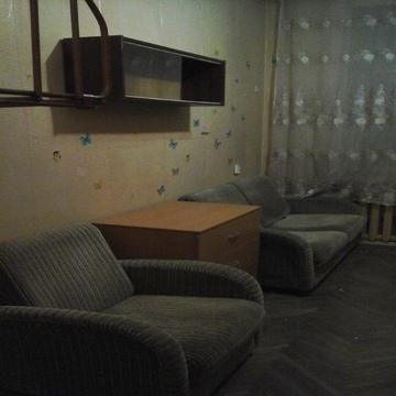 Комната 7 мин м.Технологический институт сдается - Фото 1