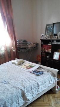 Комната 22 квм , Старая Москва, м. Маяковская, белорусская пешком 6 мн - Фото 2
