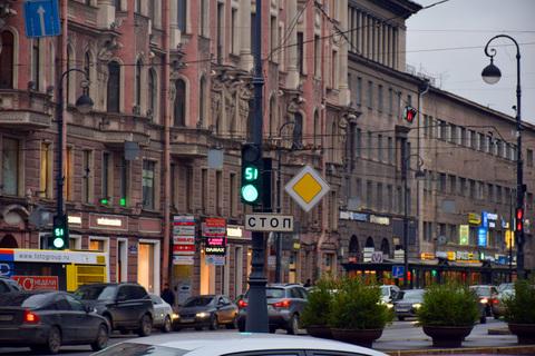 Продажа большой квартиры 161 кв.м в центре прямо напротив метро - Фото 4