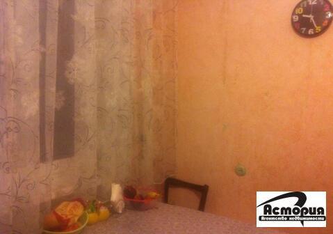 1 комнатная квартира, ул. Филиппова 1 а - Фото 5