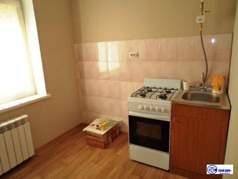 Квартира 2-ая в Сычево Волоколамского района - Фото 4