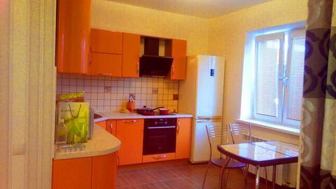 Продается однокомнатная квартира в Истре - Фото 3