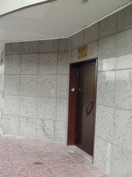 Продажа квартиры, Новосибирск, м. Площадь Ленина, Ул. Орджоникидзе - Фото 5