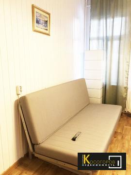 Возьми в аренду дом в Кратово - Фото 5