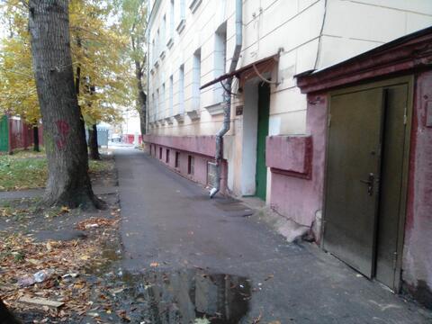 Псн м. Автозаводская по уникальной ставке - Фото 3