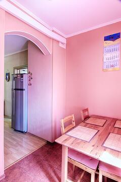 Сдается 1-комнатная квартира, м. Речной вокзал - Фото 2