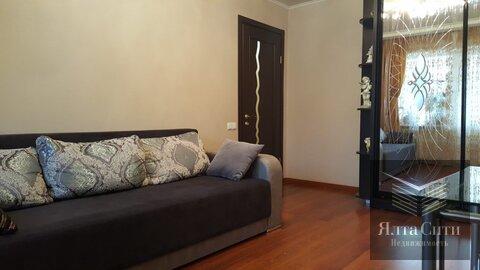 Объявление №43232846: Продаю 2 комн. квартиру. Ялта, ул. Суворовская, 16,