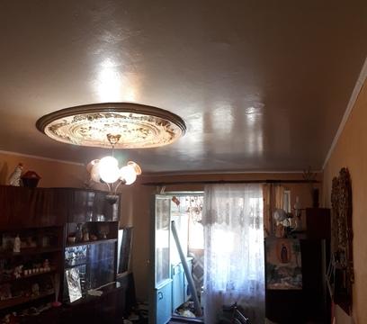 Продам уютную 2-х квартиру 45 кв.м. на Заречной - Фото 2