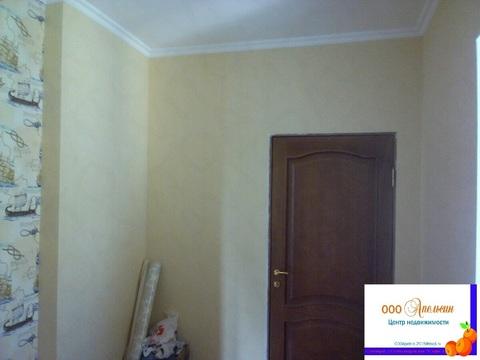 Продается 1-этажный дом, Русское поле - Фото 3