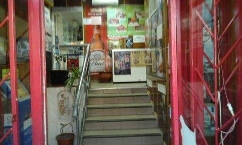 Продается готовый бизнес магазин и салон красоты - Фото 1