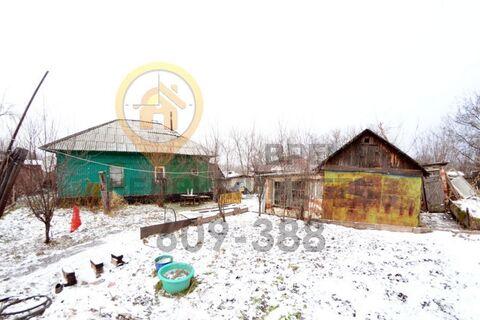 Продажа дома, Новокузнецк, Ул. Маяковского - Фото 3