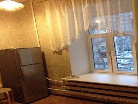 Продажа квартиры, м. Сухаревская, Ул. Мещанская - Фото 5