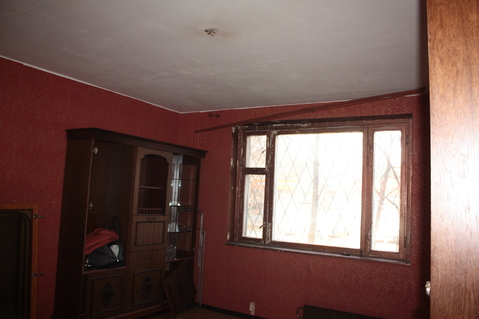Продается уютная 1 комнатная квартира - Фото 1