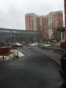 Продам 2-комнатную квартиру 63 кв.м. в г.Щербинке в г.Москве - Фото 3